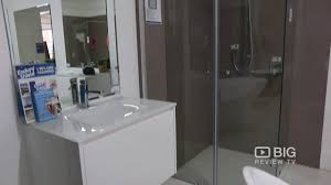 Highgrove Bathrooms Supply Store Melbourne For Bathroom Designs - Bathroom melbourne