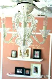 girl ceiling fans little girl ceiling fans girly chandelier lighting best girl ceiling fans girls chandelier