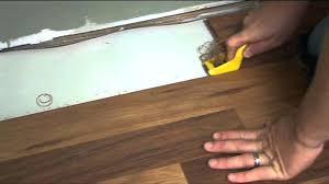 laminate flooring installation shaw plank baja vinyl reviews inspirational