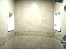 shower niche insert shower wall inserts wall niche inserts wall niche inserts wall niche inserts image shower niche