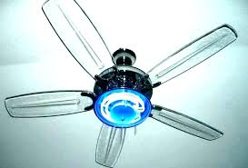 harbor breeze ceiling fan light kit harbour reviews calera f