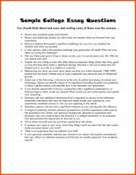 college essay format template template business college essay format template sample college application essays college application essay examples