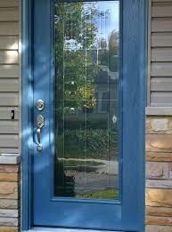 full glass entry doors full glass front doors oval glass entry doors commercial glass entry doors full glass entry doors
