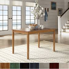 Wilmington-II-48-inch-Rectangular-Dining-Table-by-