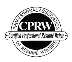 The Benefits Of A Professionally Written Designed Resume Stewart Classy Certified Professional Resume Writers