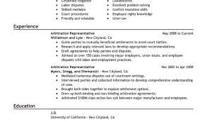 Build A Free Resume And Print Resume Create Resume Help How To Create A Resume How To Make 86