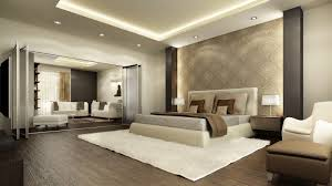 modern luxurious master bedroom. Master Bedroom How Toe Pics For Luxury Amazing Modern Designs Your Home With In The Elegant Luxurious Buildbetterschools.info