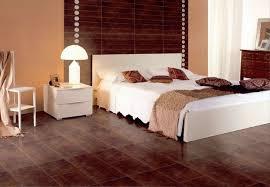 bedroom floor design. Beautiful Design Bedroom Floor Ideas Marceladickcom  Intended Design