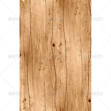 wood plank texture seamless. Tileable Old Wooden Planks Texture Wood Plank Seamless 7