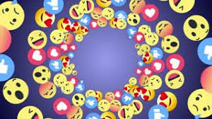 emoji background.  Emoji Falling Emoji Signs Animation Rendering Background With Alpha Channel  Loop 4k Motion Background  Videoblocks In L