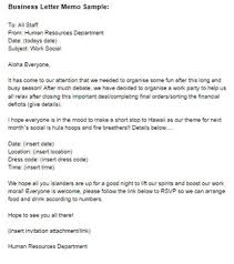 Memorandum Sample Business Memo Template 02 Smart With – Keyhome.info