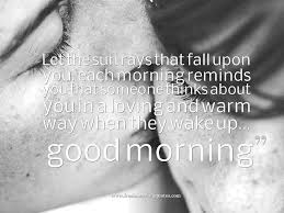Good Morning Quotes In Malayalam For Husband The Wig Romantic Good