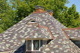Architectures Grey Slate Architectural Shingle Roof For Great