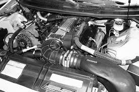 chevy camaro crane hi ignition kit gm high tech 0401htp ignition 03 z 4 16