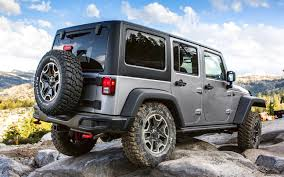 jeep wrangler 2015 redesign. jeep wrangler 2015 redesign wallpapers widescreen hd by carpichd e
