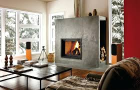 zero clearance wood fireplace amazing zero clearance wood burning fireplace the fireplace stop in zero clearance