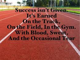 Athletic Quotes Magnificent Inspirational Quote For All Athletes Athletic Quotes