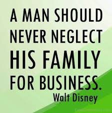 Family First Quotes New R Pictures And Images Page 48