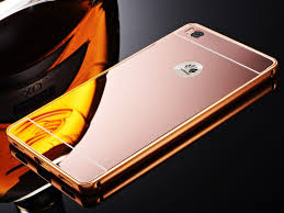 huawei p9 gold case. product descriptionlast updated : 8/2/2017 3:39:56 pm. bumper mirror case huawei 5x p9 gold