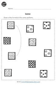 Little Dots Education | Preschool Printables and Activities | Pre ...