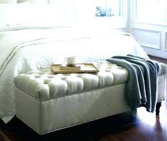 Chest for end of bed Beadboard Chest Vietfirsttourcom Chest For Foot Of Bed End Of Bed Trunks End Of Bed Trunk End Of Bed