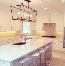 sealing quartz countertops do