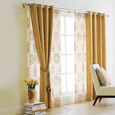 Double rod curtain ideas French Doors Double Curtain Rod Wgrommet Curtains And Sheers Living Room Curtains With Sheers Pinterest 14 Best Double Rod Curtains Images Double Curtains Double Rod