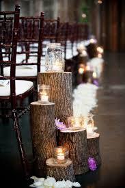 Best 25+ Wedding aisle decorations ideas on Pinterest | Wedding ceremony  decorations, Country wedding decorations and Aisle decorations