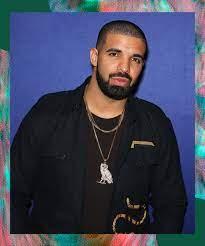 Drake Net Worth 2019 Is Grammy Nom The ...