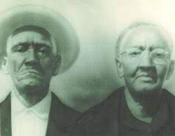 Lucia Bellard Riggs (1879-1963) - Find A Grave Memorial