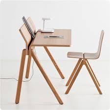 stylish home office desks. Copenhague Desk By HAY, Home Office Ideas Stylish Desks S