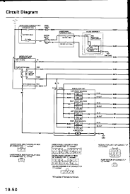 94 civic stereo wiring diagram on 94 images free download wiring 1995 Honda Civic Fuse Box Diagram 2006 honda civic wiring diagram 94 civic charging system 1995 honda civic aftermarket radio 1995 honda civic dx fuse box diagram