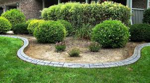 fullsize of examplary fullsize diy concrete edging ms ideas diy concrete garden edgingm diy campbellandkellarteam diy