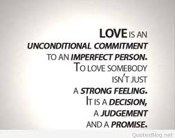 Unexpected Love Quotes Awesome Unexpected Love Quotes And Sayings
