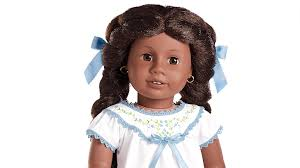 Doll Hairstyles 9 Best Mattel's American Girl Dolls To Be Sold At Toys R Us Stores CBS