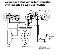 telecaster wiring diagram wiring diagram and schematic design fender telecaster wiring diagram 3 way switch