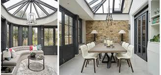 Dulwich Interior Design Interior Design Services In Dulwich Village London