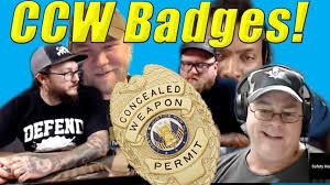 Image result for concealed carry citizen saves cop