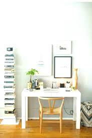 white wood office furniture. White Wood Office Desk Wooden Chair With Arms Cool Furniture
