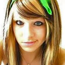 Chasity Hilton Facebook, Twitter & MySpace on PeekYou