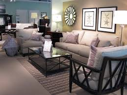 Wonderful Transitional Style Living Room Furniture 13 To Your Home