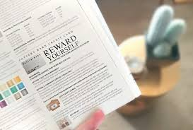 pottery barn has the best credit card on the market you can get 10 cash back plus free gift cards