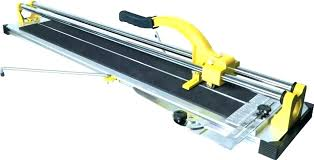menards glass cutting full size of blade for tile cutter amazing and home depot mosaic interior