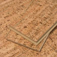 cork flooring pics amazing on floor and sline hardwood alternatives 1