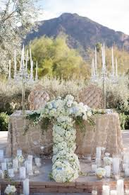Wedding If I Were A Wedding Planner Stunning Wedding Day Planner