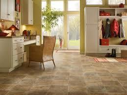 vinyl flooring cost