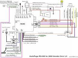 compustar remote start wiring diagram dolgular free download Ready Remote Start Wiring Diagrams compustar remote start wiring diagram dolgular free download