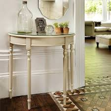 narrow hall table with storage. hall table ideas medium size of console narrow with storage for regarding entry