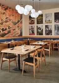 суши саке и японские татуировки ресторан Sake Dojo в лос анджелесе