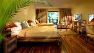 Spa Bedroom Decorating Fancy Spa Bedroom Decorating Ideas Spa Bedroom Decor Ideas Home